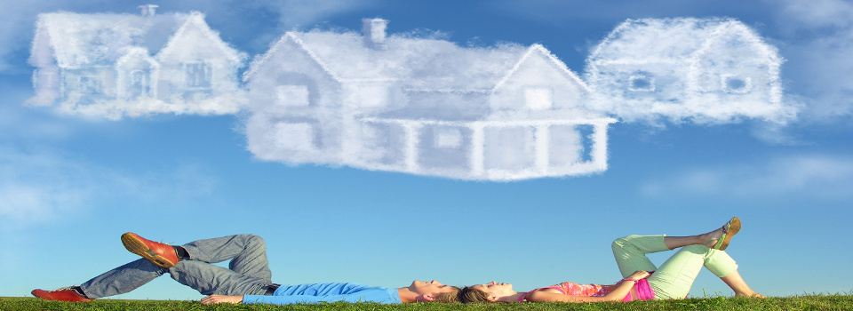 No Down Payment Home Loans >> HOME - First Time Homebuyer